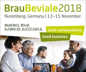 BrauBeviale-2018-banner-static-300x250px