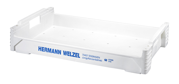 HermannWelzel