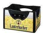 Lauterbacher2