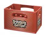 TraugottSimon1