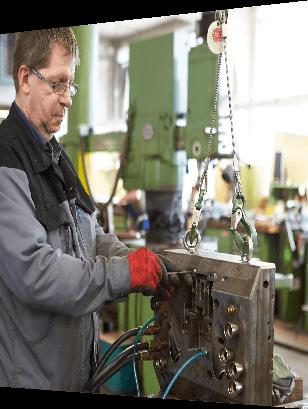 produktion_Werkzeuginstandhaltung