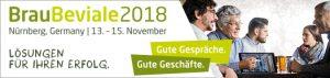 BrauBeviale-2018-Banner-statsich-525x125px